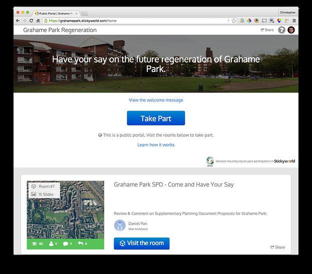 public_portal_page
