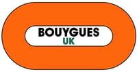 Bouygues UK Logo.jpg
