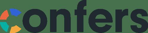 Confers Logo