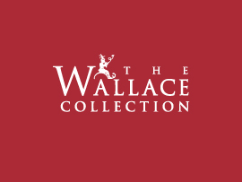 Wallacecollection_logo.png