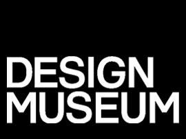 designmuseum_logo.png