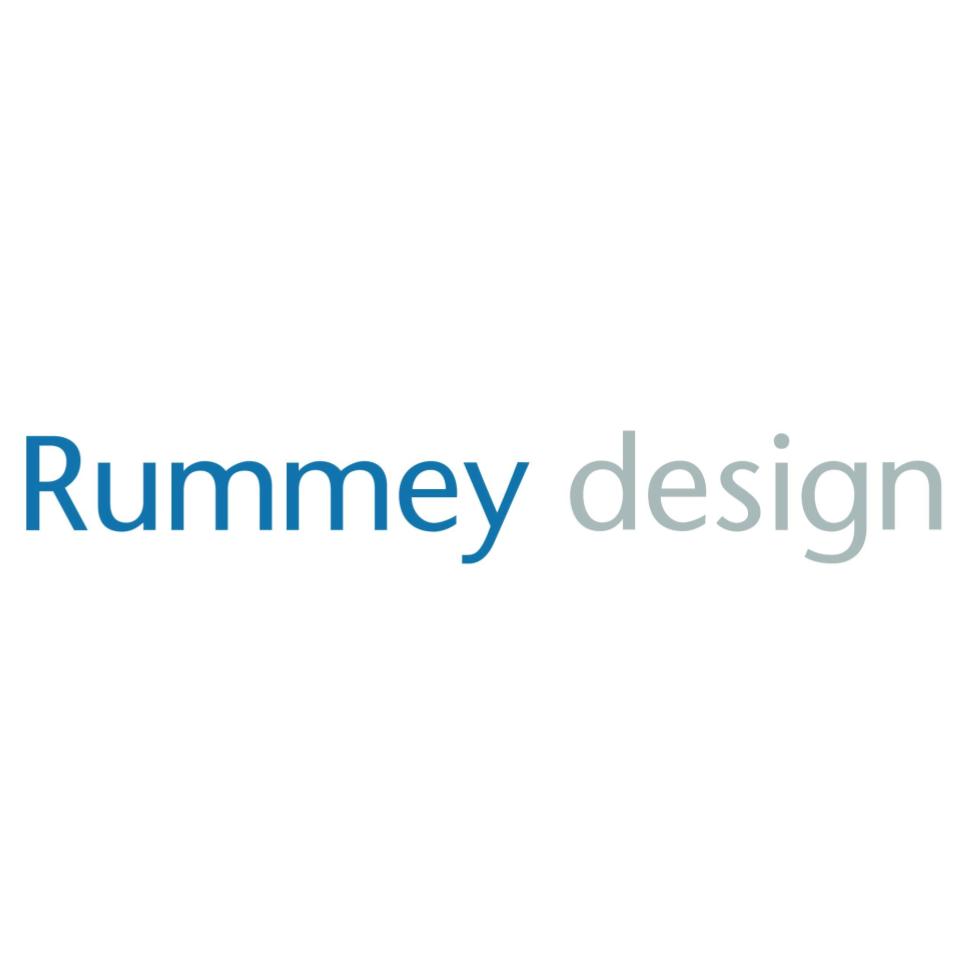 rummey logo.png