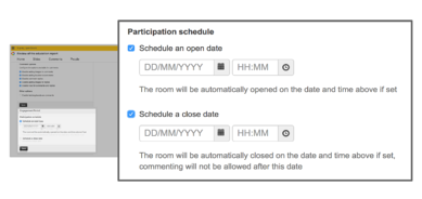 Participation timeframes.png