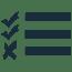 survey symbol